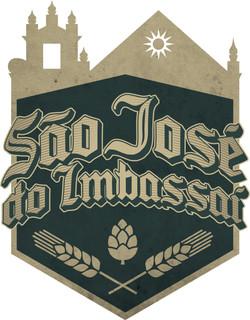 Cervejaria Artesanal SJI