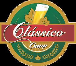 Classico Chopp