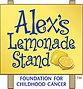 Alex Lemonade Stand.jpg