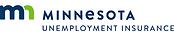 MN Unemployment.png