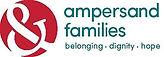 ampersand families.jpg