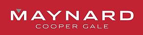 Maynard Cooper.png