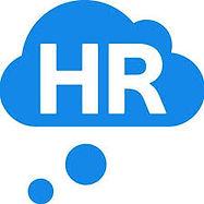 HR Cloud.jpg