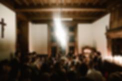 COLT en concert live acoustic à Liège, chateau