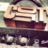COLT studio concert rock Bruxelles