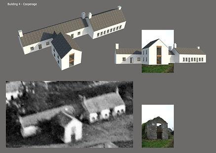 2020.11.07 - Building 4 - Cooperage .jpg