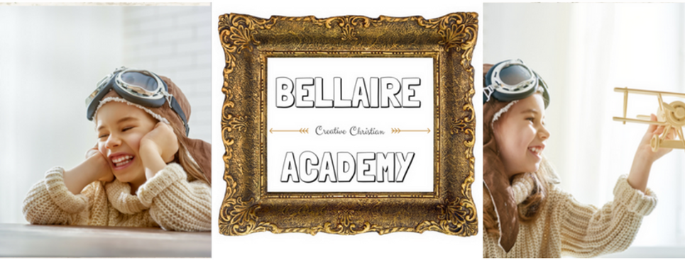Bellaire Creative Christian Academy
