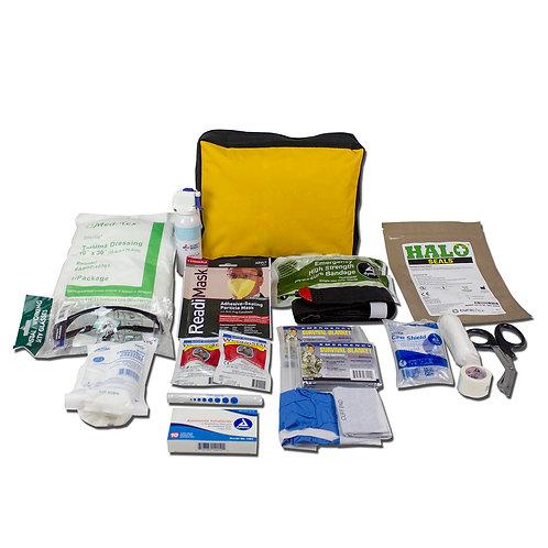 10362 Active Shooter Trauma Response Kit