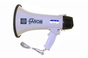 10199  - Bull Horn - 10 Watt (300 Yard Range)