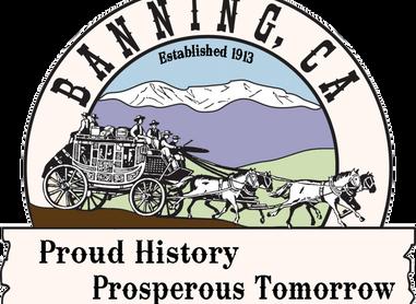 City of Banning Preparedness Expo