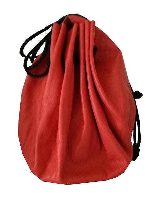 Utility Sack Bag
