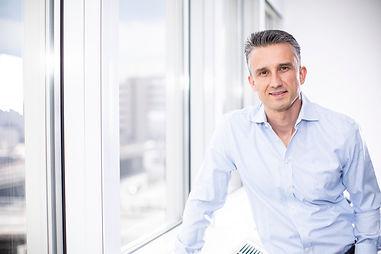 René Winkler - Personal Development Coaching