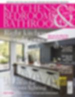 Kitchens Bathrooms & Bedrooms