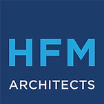 HFM logo 205x205.jpg
