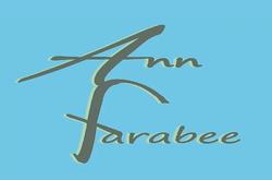 Ann Farabee Ministries