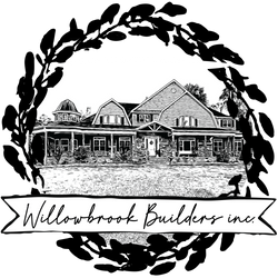 Willowbrook Builders Logo
