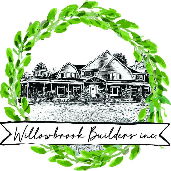 Willowbrook Builders