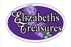 Elizabeth's Treasures