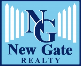 New Gate Realty