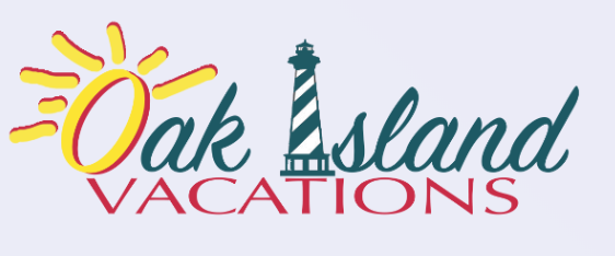 Oak Island Vacations