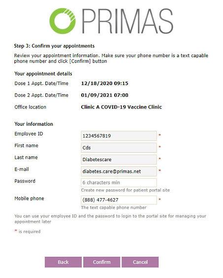 vaccine-scheduling-software-confirm-appt