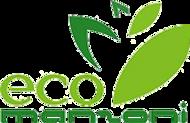 Logo Eco Manzoni_.png
