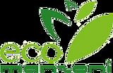 Logo Eco Manzoni.png