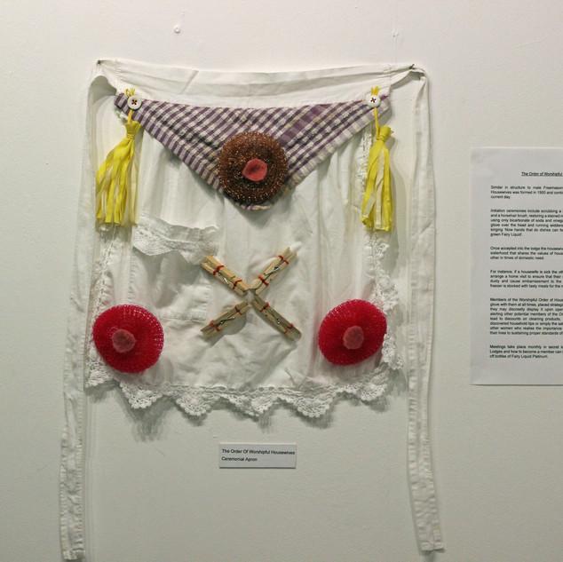 freemason apron.jpg