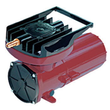 Многофункциональный компрессор постоянного тока Hailea Permanent