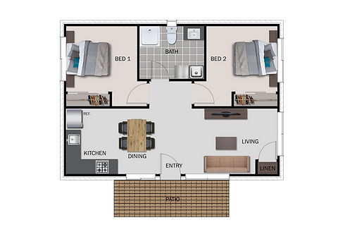 granny flats home page floorplan.png