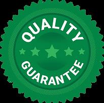 guarantee_badge.png