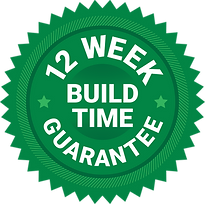 12wk_build_time_guarantee_badge.png