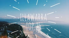 The Illawarra featured in Aussie/CoreLogic '25 Years of Housing Trends' report