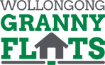 WGF Stacked Logo RGB.png