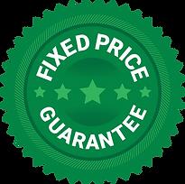 fixed_price_guarantee_badge.png