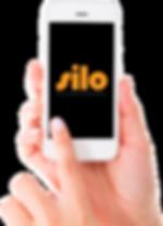screen + silo.png