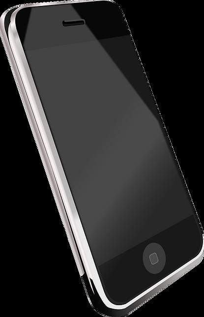 smartphone-153650_1280.png