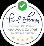PEI Licensed Partner Logo (1).png