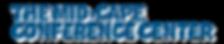 CCIAOR_ConferenceCenter_LogoText-01.png