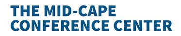 CCIAOR_ConferenceCenter_LogoText-01.png