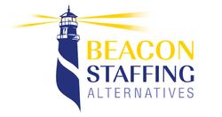 beacon-logo-white