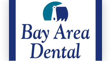 Bay Area Dental