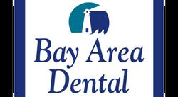 Bay Area Dental