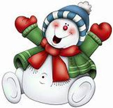 snowman clipart.jpg