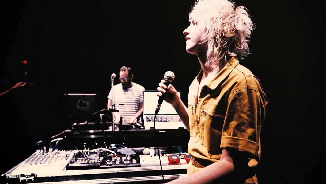01ChansonsPourLeMusée©SébastienCroteau.j