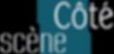 logoCS_Turquoise.png