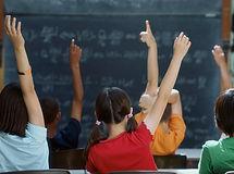 Student-Raising-Hand-photo.jpg