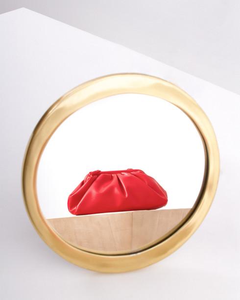 Melie Brandy Mirror.jpg