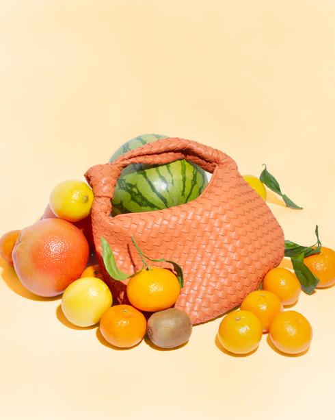 Drew-Peach-1.jpg