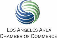 LA Chamber of Commerce.jpg